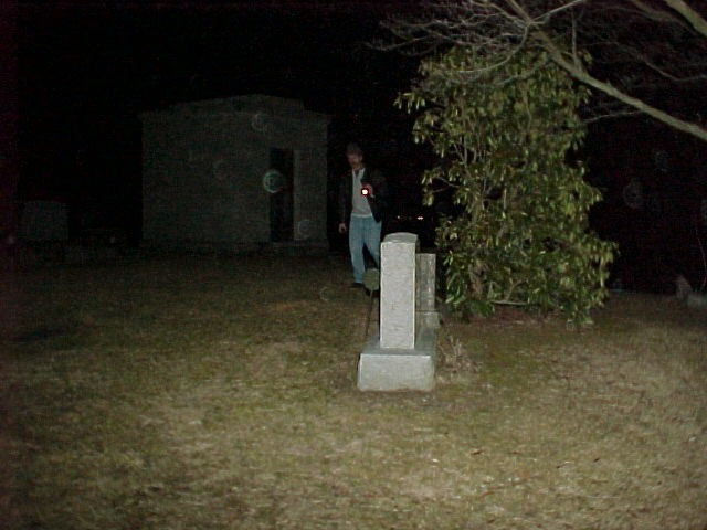 Eerie Nights Ghost Tour Reviews